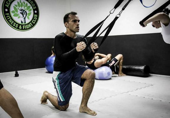 hm-academia-treinamento-funcional-recreio-barra-tijuca-dj-bros