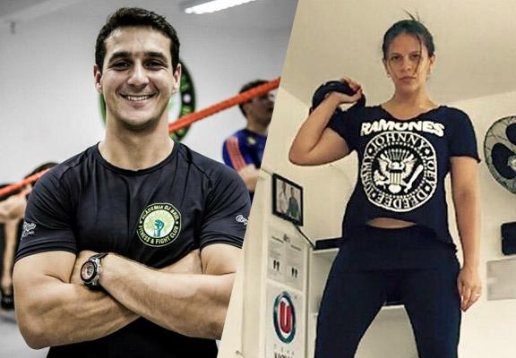 hm-personal-trainer-training-recreio-barra-tijuca-dj-bros-academia