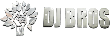 academia-dj-bros-luta-mma-recreio-fight-logo-jose-aldo-nova-uniao-3