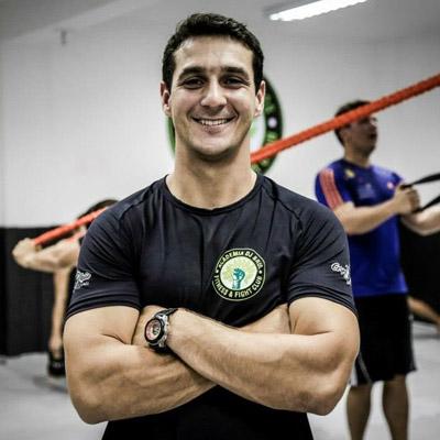 academia-pesonal-trainer-training-dj-bros-recreio-barra-da-tijuca-nova-uniao-jose-aldo-01a