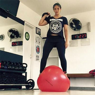 academia-pesonal-trainer-training-dj-bros-recreio-barra-da-tijuca-nova-uniao-jose-aldo-02a