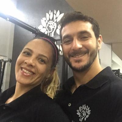 academia-pesonal-trainer-training-dj-bros-recreio-barra-da-tijuca-nova-uniao-jose-aldo-03a